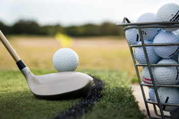 Our golf facilities are the perfect place in Hercules, CA to take your golf game to the next level